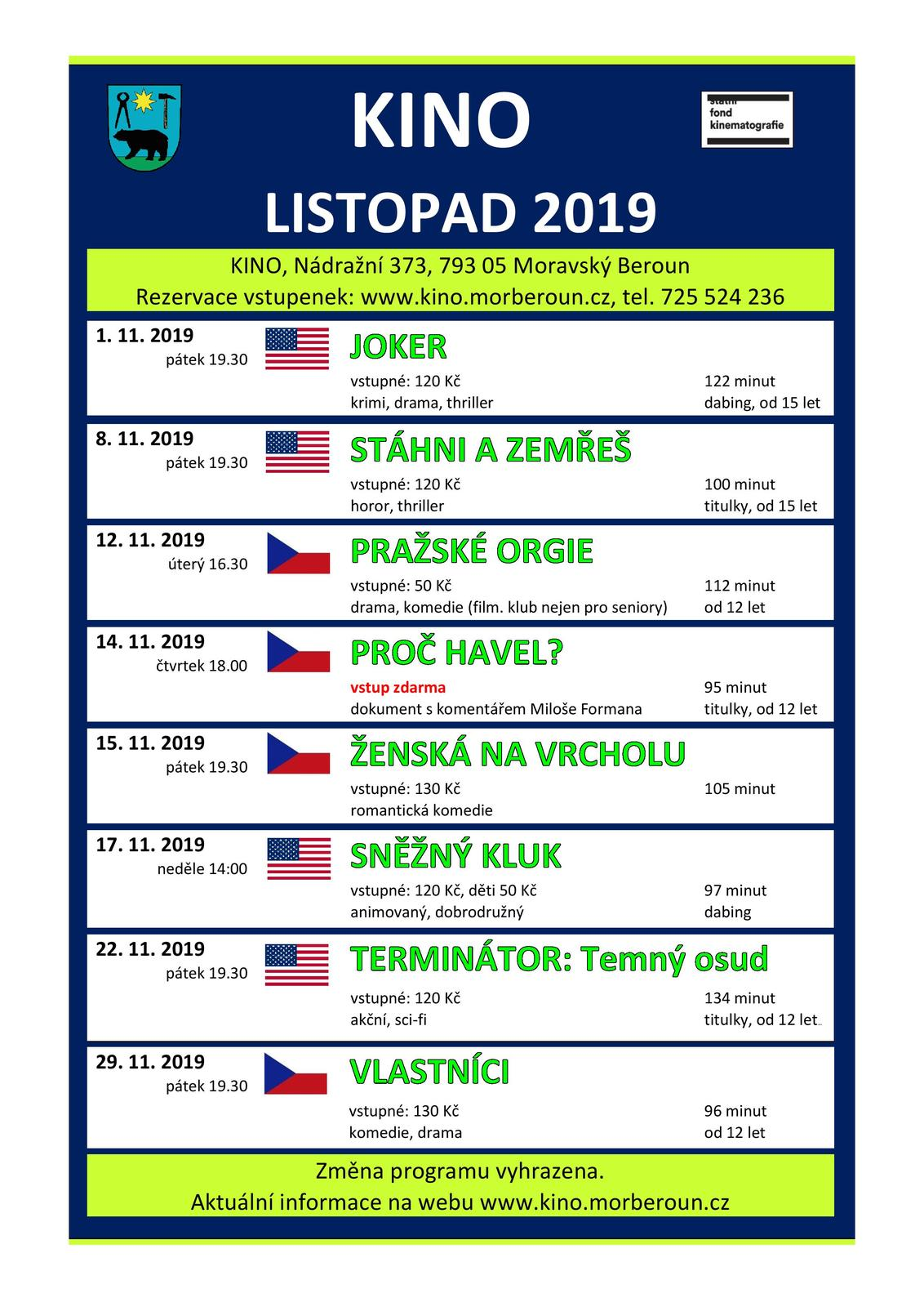11. Program kina - listopad 2019.jpg